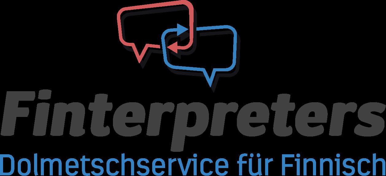 Finterpreters Logo